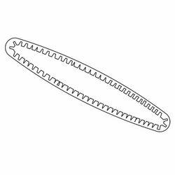 Timer Belt