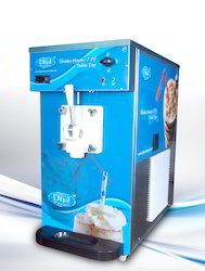 Thick Milk Shake Machine