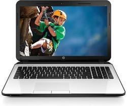 HP Pavilion Laptop Pav-122/tu