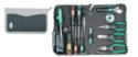 Basic Electronics Kit - PK-2086A