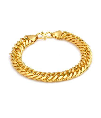 Mens Designer Bracelet