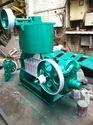 Groundnut Oil Expeller