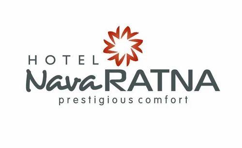 Hotel Navaratna Bookings