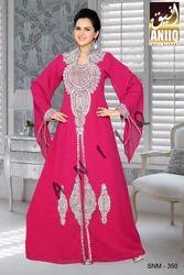 Modern Fashion Islamic Clothing