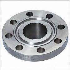 Stainless Steel 304 Flange / WNRTJ Flanges / WNRF Flanges