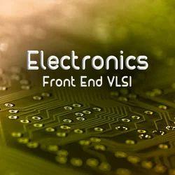 32 By32 Bit Multi precision Razor-Based Dynamic Voltage Sc