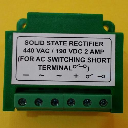 Solid state rectifiers solid state rectifier manufacturer from solid state rectifier ccuart Image collections