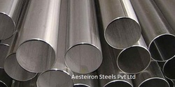ASTM A778 Gr 304N Round Welded Tube
