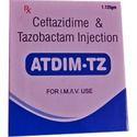 ATDIM-TZ