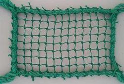 Green Safety Net