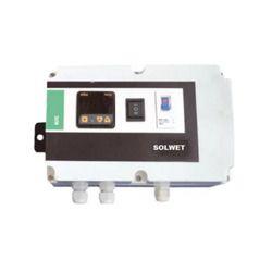 Recirculation Pump Controller