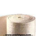 Ceramic Fabrics