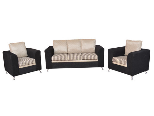 Sofa Set New Verna Sofa Set Manufacturer From Nagpur
