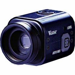 WAT-902H2 Supreme Super High Sensitivity Camera