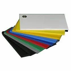 Pvc Sheets In Faridabad Haryana Polyvinyl Chloride