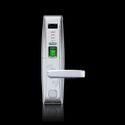 Digital Lock with RFID Card