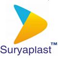 Surya Plast India