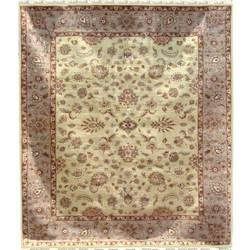handknotted rugs get best quote