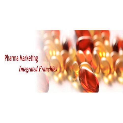 Pharma Franchise For Assam