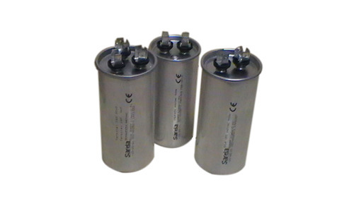 Ac capacitors fan capacitors exporter from pune greentooth Gallery