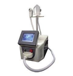 biowave e light yag laser portable bw 903b