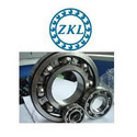 ZKL Ball Bearings