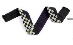 Footwear Woven Jacquard Tapes