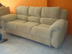 Sofa repairing Service