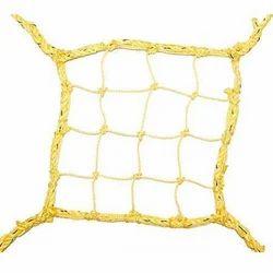 Yellow Safety Net