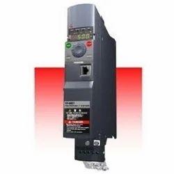 Vector Control AC Drive MB1 Model