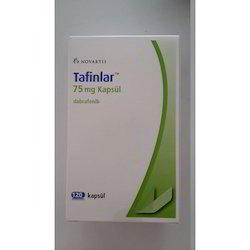 Tafinlar 75 mg