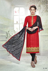 Designer Ladies Salwar Suit