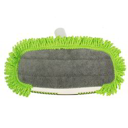 Vacuum Cleaning Floor Brushes