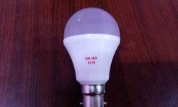 5W- DC LED Bulb