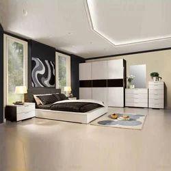 acrylic bedroom furniture. Acrylic Bed Bedroom Furniture C