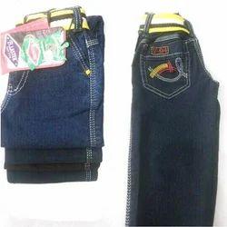 exclusive boys jeans