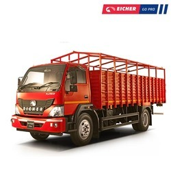 tata truck find prices dealers retailers of tata truck. Black Bedroom Furniture Sets. Home Design Ideas