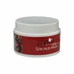 Spa Mud Mask