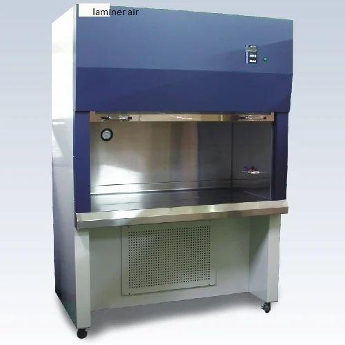 Laminar Air Flow Systems Laminar Flow Clean Bench