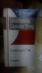 Lenangio 10mg
