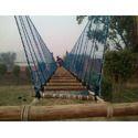 Burma Bridge Burma Bridge