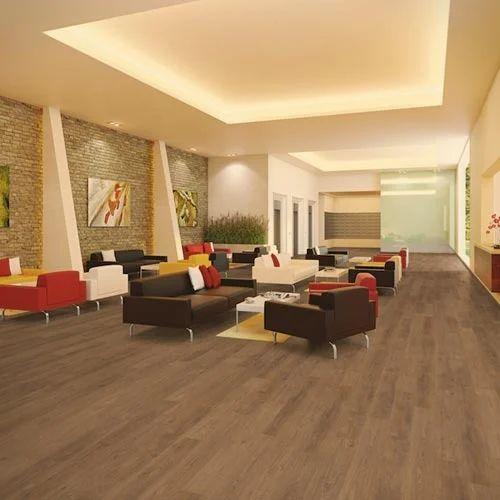 Egger Laminate Flooring Belfort Oak Flooring Wholesale Supplier