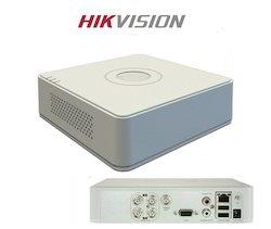 Hik Vision DS-7104HGHI-F1 HDTVI DVR