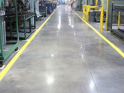 Floor Hardener