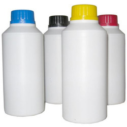 Eco Solvent Printing Inks