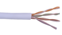 Unshielded Cable