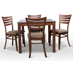 4 seater dining set rattan seater dining table get best quote home furnitures study table manufacturer from coimbatore