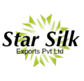 Star Silk Exports Private Limited