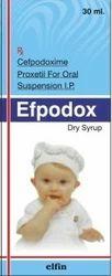 Efpodox
