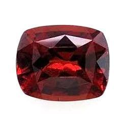 Gomed Gemstone